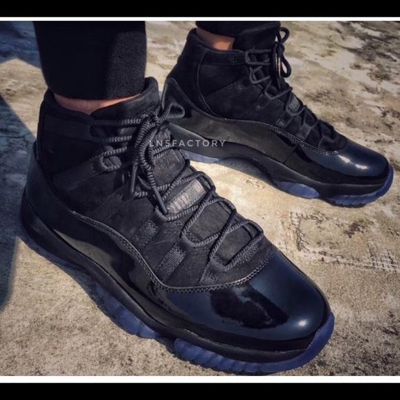 Jordan Shoes | Jordan 1 Prom Night